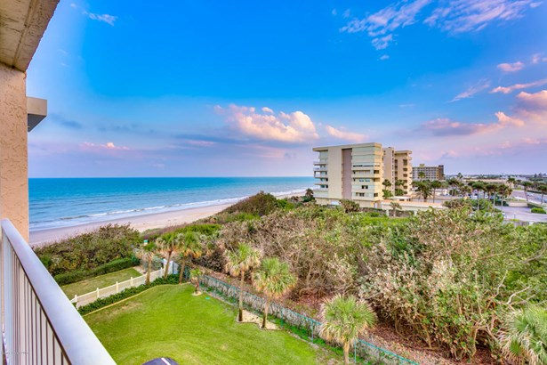 2805 N Highway A1a 505, Indialantic, FL - USA (photo 1)