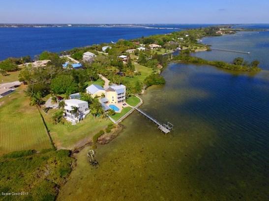 9060 S Tropical Trl, Merritt Island, FL - USA (photo 3)