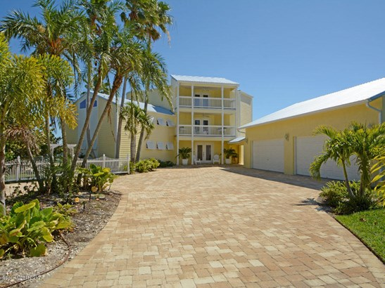9060 S Tropical Trl, Merritt Island, FL - USA (photo 2)