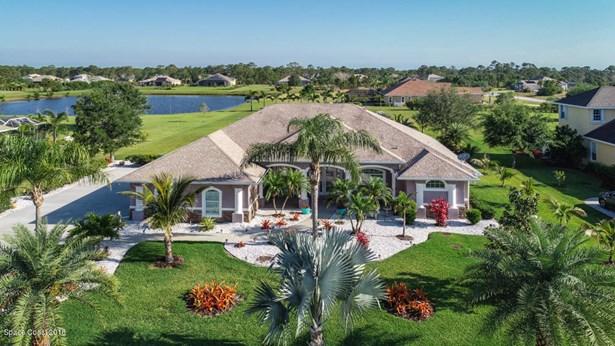 3928 Gardenwood Circle, Grant Valkaria, FL - USA (photo 1)