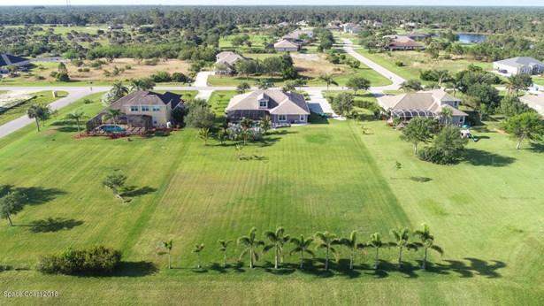3928 Gardenwood Circle, Grant Valkaria, FL - USA (photo 3)