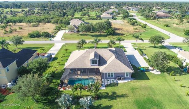 3928 Gardenwood Circle, Grant Valkaria, FL - USA (photo 4)