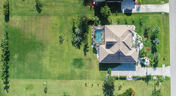 3928 Gardenwood Circle, Grant Valkaria, FL - USA (photo 5)