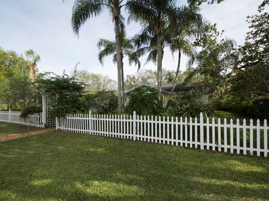 1788 33rd Avenue, Vero Beach, FL - USA (photo 5)