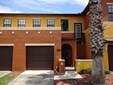 1245 Marquise Court, Rockledge, FL - USA (photo 1)