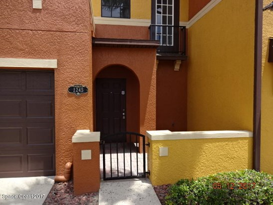 1245 Marquise Court, Rockledge, FL - USA (photo 2)