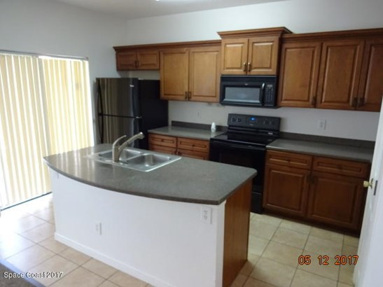 1245 Marquise Court, Rockledge, FL - USA (photo 3)