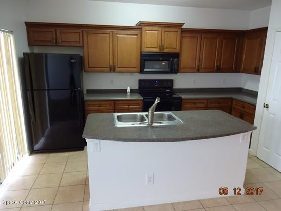 1245 Marquise Court, Rockledge, FL - USA (photo 4)