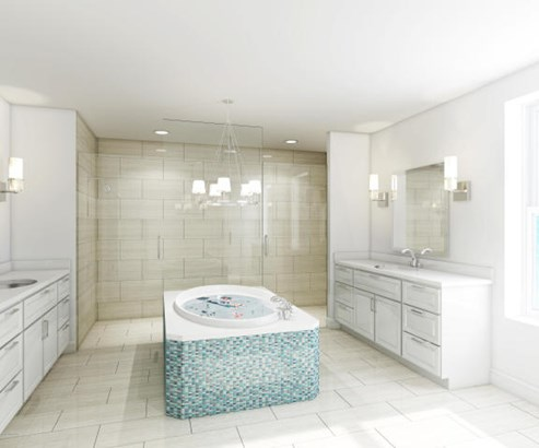 1725 Highway A1a Unit 501, Indialantic, FL - USA (photo 4)
