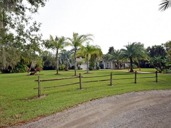 4875 26th Street, Vero Beach, FL - USA (photo 1)