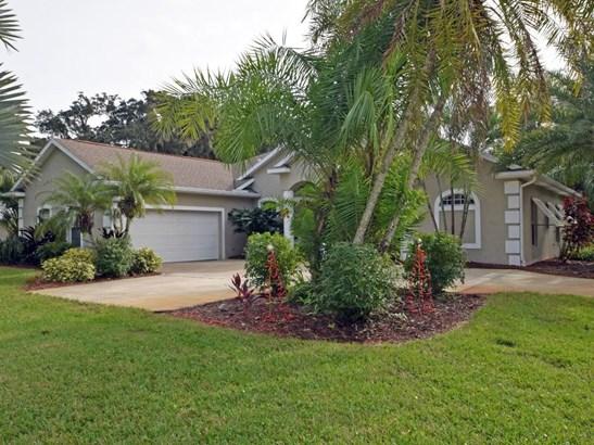 4875 26th Street, Vero Beach, FL - USA (photo 2)
