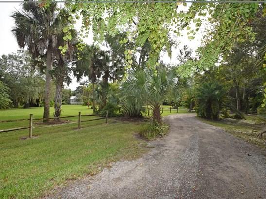 4875 26th Street, Vero Beach, FL - USA (photo 3)