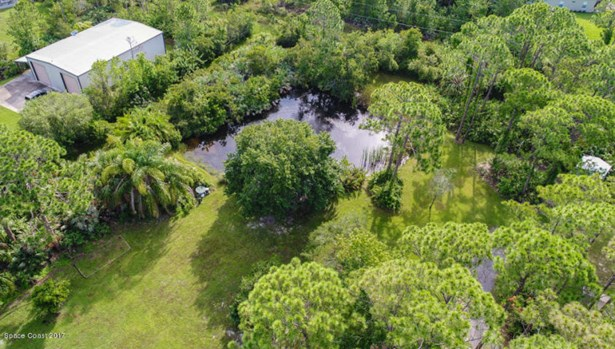 3920 Mangrove Place, Grant Valkaria, FL - USA (photo 5)