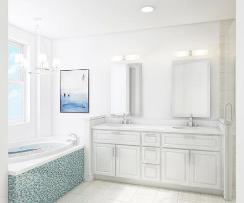 1725 Highway A1a Unit 402, Indialantic, FL - USA (photo 5)