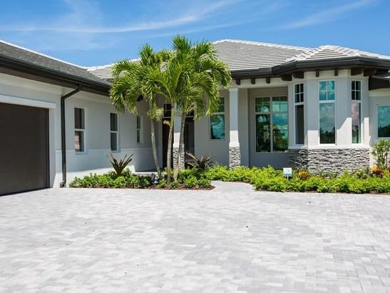 2385 Grand Harbor Reserve Square, Vero Beach, FL - USA (photo 3)