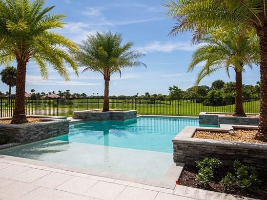 2385 Grand Harbor Reserve Square, Vero Beach, FL - USA (photo 4)
