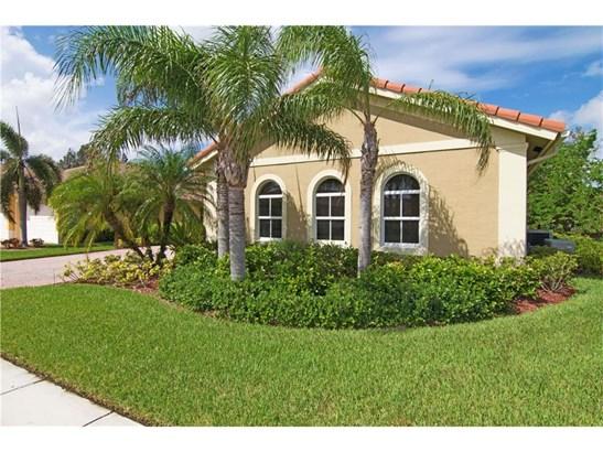6240 Coverty Place, Vero Beach, FL - USA (photo 1)