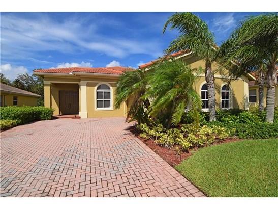 6240 Coverty Place, Vero Beach, FL - USA (photo 4)