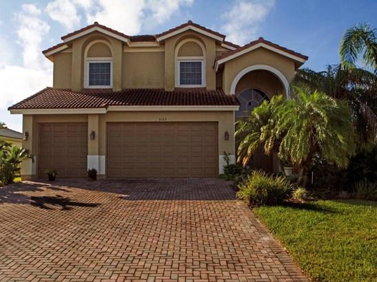 5125 Topaz Lane Sw, Vero Beach, FL - USA (photo 1)