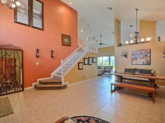 5125 Topaz Lane Sw, Vero Beach, FL - USA (photo 4)