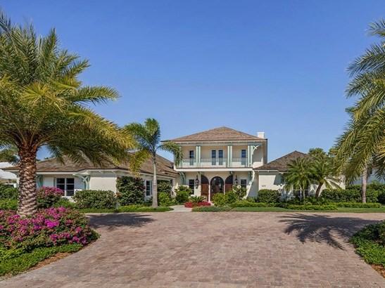 529 Bay Drive, Vero Beach, FL - USA (photo 2)