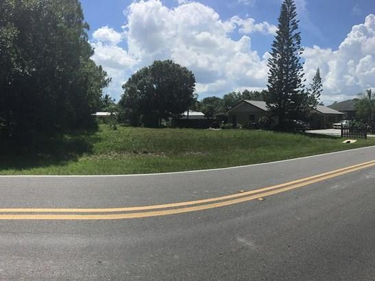 5408 Winter Garden Parkway, Fort Pierce, FL - USA (photo 2)