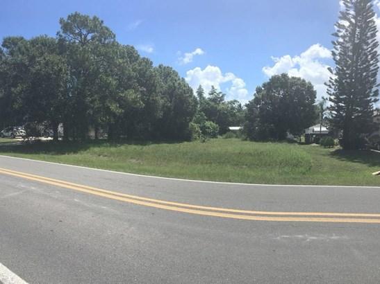 5408 Winter Garden Parkway, Fort Pierce, FL - USA (photo 3)