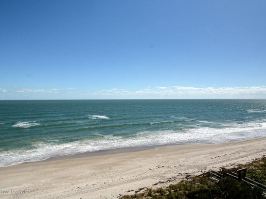 1405 Highway A1a 703, Satellite Beach, FL - USA (photo 2)