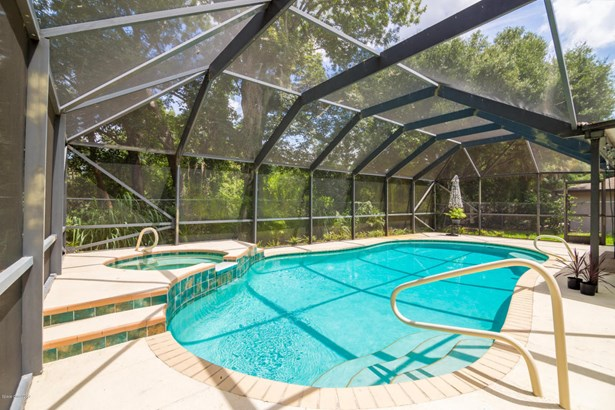 634 Orange Court, Rockledge, FL - USA (photo 3)