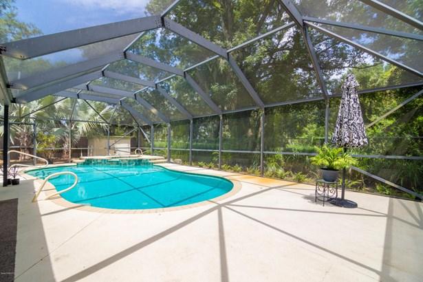 634 Orange Court, Rockledge, FL - USA (photo 4)