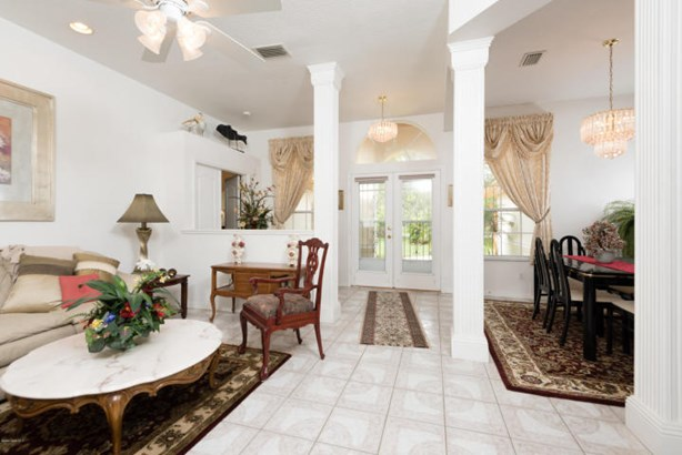 2482 Bradford Court, Mims, FL - USA (photo 2)