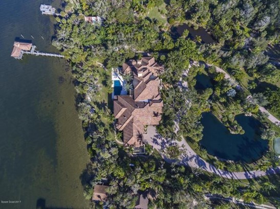 6585 Tropical Trl S, Merritt Island, FL - USA (photo 2)