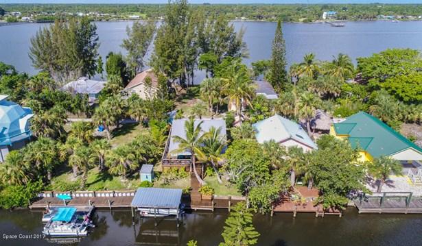 31 Vip Island A, Grant Valkaria, FL - USA (photo 5)