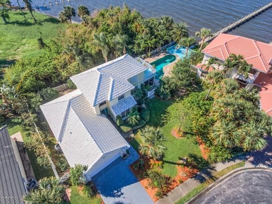 251 Ocean Ridge Drive, Melbourne Beach, FL - USA (photo 5)