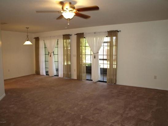 721 Greenwood Manor Circle Unit 20, West Melbourne, FL - USA (photo 5)