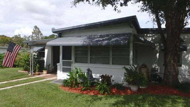 11507 Bacon Street, Orlando, FL - USA (photo 1)