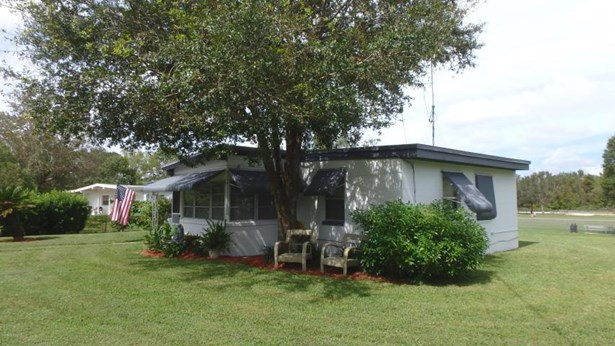 11507 Bacon Street, Orlando, FL - USA (photo 2)