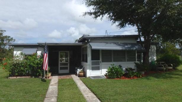 11507 Bacon Street, Orlando, FL - USA (photo 3)