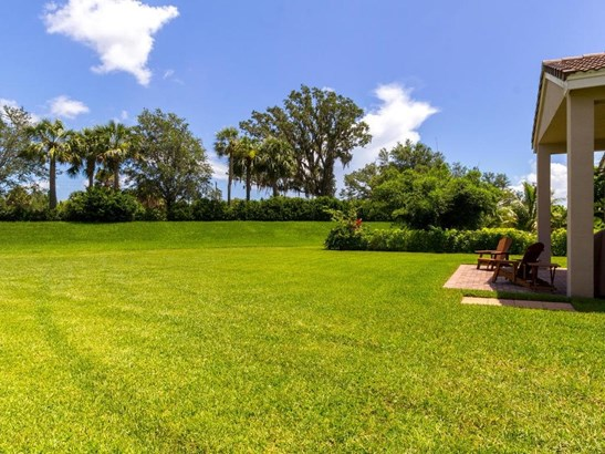 1913 Grey Falcon Circle Sw, Vero Beach, FL - USA (photo 4)