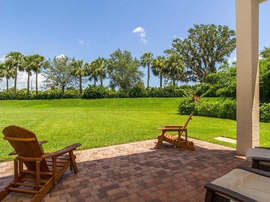 1913 Grey Falcon Circle Sw, Vero Beach, FL - USA (photo 5)