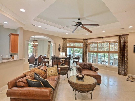 110 Island Plantation Terrace, Indian River Shores, FL - USA (photo 3)