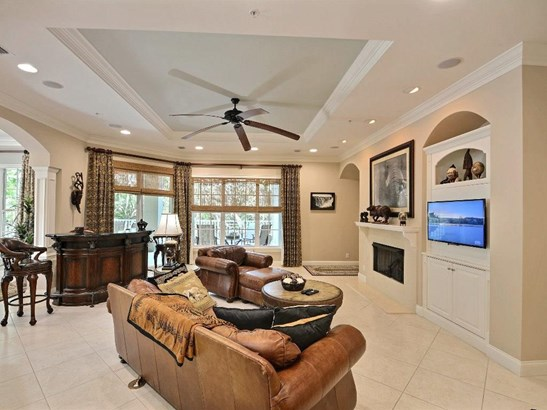 110 Island Plantation Terrace, Indian River Shores, FL - USA (photo 4)