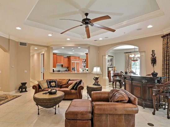 110 Island Plantation Terrace, Indian River Shores, FL - USA (photo 5)