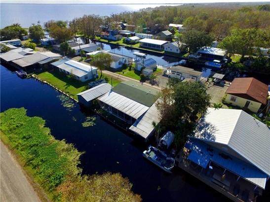 21746 73rd Manor, Vero Beach, FL - USA (photo 1)