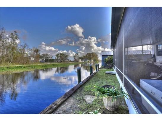 21746 73rd Manor, Vero Beach, FL - USA (photo 2)