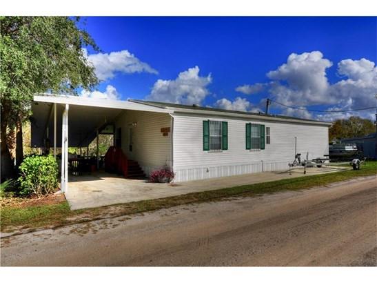21746 73rd Manor, Vero Beach, FL - USA (photo 4)