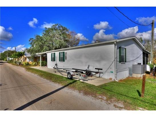 21746 73rd Manor, Vero Beach, FL - USA (photo 5)