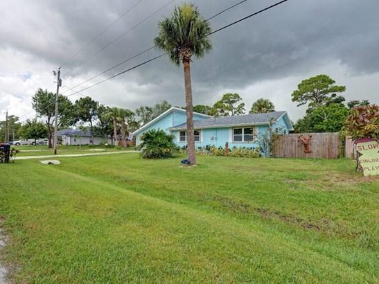 5205 Hickory Drive, Fort Pierce, FL - USA (photo 2)
