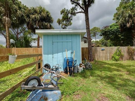 5205 Hickory Drive, Fort Pierce, FL - USA (photo 4)
