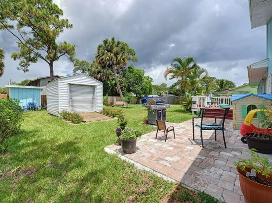 5205 Hickory Drive, Fort Pierce, FL - USA (photo 5)
